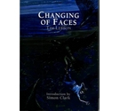 Changing of Faces