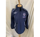 Umbro England Jacket Blue Size: 12