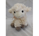 Keel Toy - Lamb Teddy