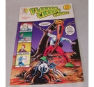 Flaming Carrot Comics no 29 - October 1992