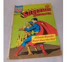 Superman Supacomic no 170