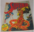 Superman No 17 - Murray Comics