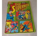Giant Superman Album comic No 41