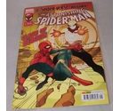 The Astonishing Spider-Man no 5