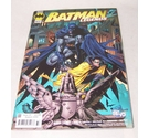 Batman Legends No 37