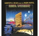Grateful Dead - From the Mars Hotel (Expanded + Remastered)