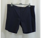 M&S Collection Men's Shorts Navy Size: X-Large