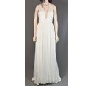 Willowby by Watters Wedding Dress UK8 BNWT
