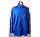 Sergio Tacchini Sports jacket Blue Size: L