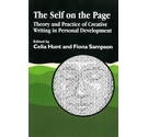The self on the page