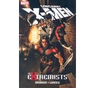 Uncanny X-Men : The Extremists TPB