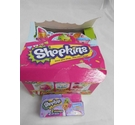 Shopkins Cards unopened
