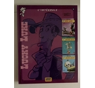 Lucky Luke - L'Integrale - French Language Comic Book