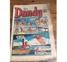 The Dandy No 1716
