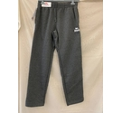 Lonsdale Jogging Bottoms Grey Size: M
