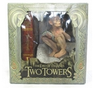 Lord of The Rings - The Two Towers Collectors DVD Boxset Gift Set