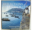 Reflections of Dartmouth