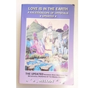 Love is in the Earth: a Kaleidoscope of Crystals (Updated)