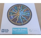 Signs of the Zodiac Jigsaw