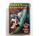 Pepys Games Mickey and the Beanstalk