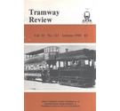 Tramway Review 2-pack