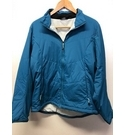 Rohan Ice Pack Jacket Blue Size: L