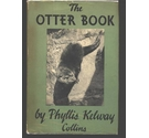 The Otter Book