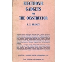 Electronic Gadgets for the Constructor