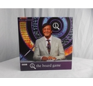 Bbc Qi The Board Game From Paul Lamond Games.