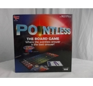 Pointless The Board Game - University Games