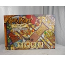 Harry Potter Diagon Alley Family Board Game Complete Family Ages 8+ Excellent