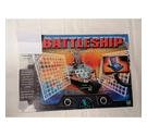 1999 Hasbro MB Games Battleships The Classic Game Of Navel Strategy - Complete Game