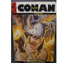 Super Conan Album No. 14