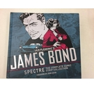James Bond Spectre The Complete Comic Strip Collection