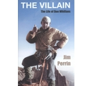 The villain: The Life of Don Whillans