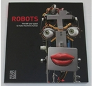 Robots - The 500-Year Quest to Make Us Human