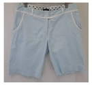 Tommy Hilfiger shorts XL sky blue Size: 42""