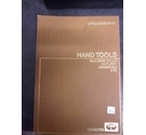 Hand Tools Catalogue No 33, Oakden (OS&L)