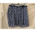 Soulcal & Co Swim shorts Blue Size: XL