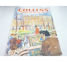 Collins Magazine for Boys and Girls : April 1951