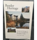 Border Heritage - Tracing the Heritage of the City of Armagh and Monaghan County