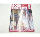 Book and Magazine Collector : Jan 2004 ; No 238 : Tolkien Special