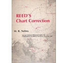 Reed's Chart Correction