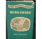 The County Books - Berkshire