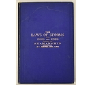 Catechism of the Laws of Storms by John Macnab