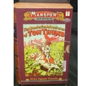 The Wonderful Adventures of Tom Thumb - Mini Jigsaw 250 pieces