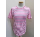 M&S Collection top pink Size: 8