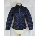 Joules Elodie Quilted Jacket BNWOT Multi-coloured Size: 10