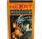 Bio-Booster Armor Guyver: Heart of chronos Volume 6 (COLLECTIBLE) by Yoshiki Takaya