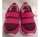 M&S Kids Trainers Pink Size: 8